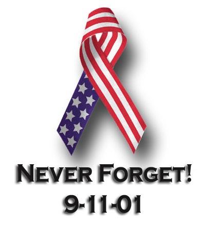9-11-01-Ribbon-2 9-11-2013